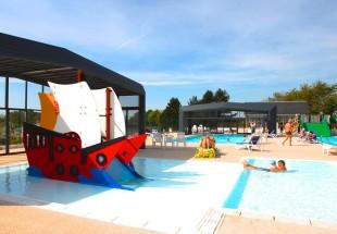 Zwembad De Does : Zwembad koksijde blekkerbad fotos en informatie dichtbij onze b b